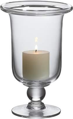 Simon Pearce Hartland Hurricane Candle Holder - M