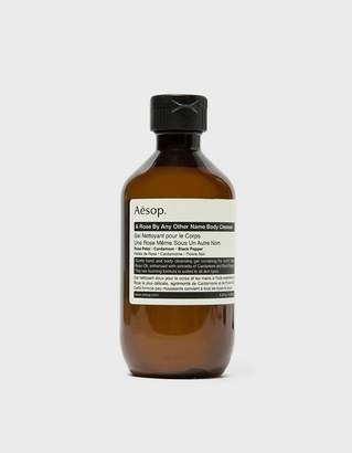 Aesop 6.8 fl. oz. A Rose By Any Other Name Body Cleanser