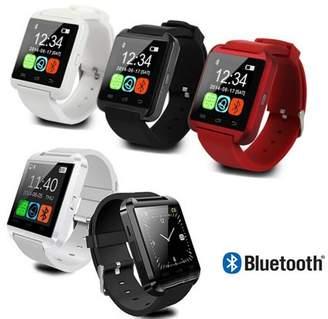 vistashops Smart Messenger Watch For Smart Hands