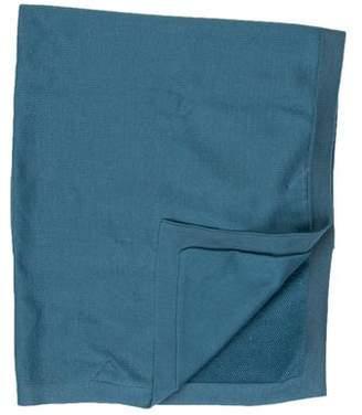 Hermes Swaddling Blanket