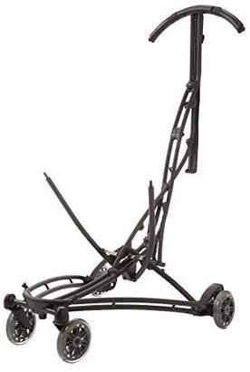 Quinny Yezz Stroller Frame, Black by