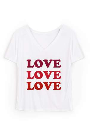Milly Love Tee