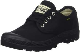 Palladium Pampa Originale Ox Shoes-UK 7