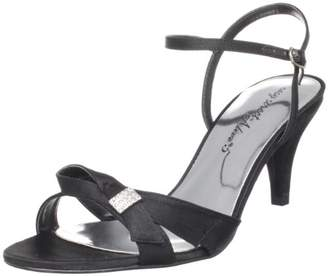 Easy Street Shoes Women'S Starlet Sandal