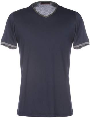 Nanibon T-shirts