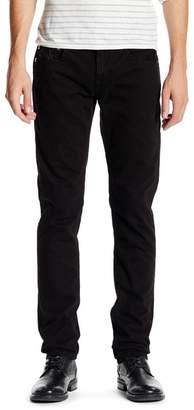 True Religion Basic Skinny Jeans