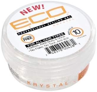 Ecoco Eco Style Krystal Styling Gel Travel Size