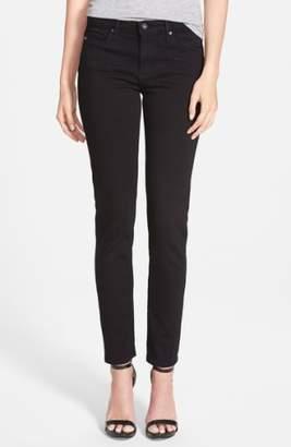 AG Jeans 'Prima' Mid Rise Cigarette Jeans