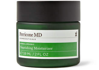 N.V. Perricone Nourishing Moisturiser, 59ml