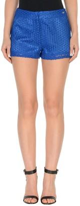 Relish Shorts