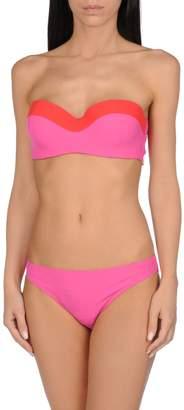 Tory Burch Bikinis