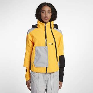 Nike ACG GORE-TEX Womens Jacket