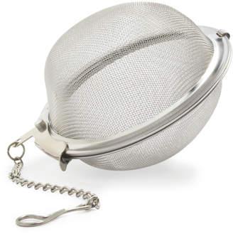 Sur La Table Mesh-Ball Tea Infuser