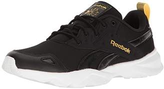 Reebok Women's Royal Blaze Gn Fashion Sneaker