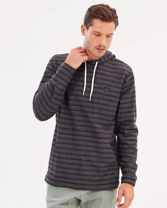 Billabong Flecker Pullover