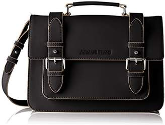 Armani Jeans Austria Crossbody