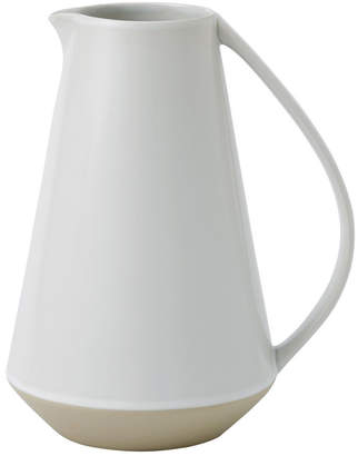 ED Ellen Degeneres By Royal Doulton Ed Ceramic Jug
