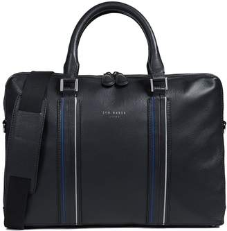 Ted Baker Wallace Briefcase
