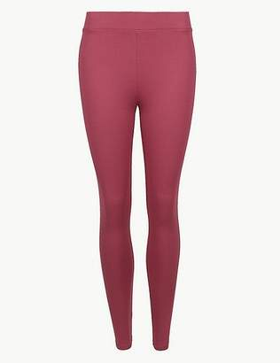 Marks and Spencer Quick Dry Leggings