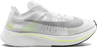 d206532521ba Nike Zoom Fly Womens - ShopStyle