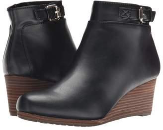 Dr. Scholl's Daina Women's Boots
