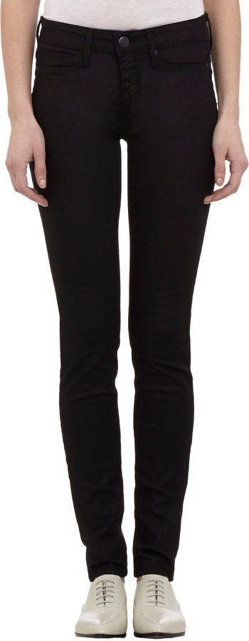 Vince Twill Jeggings