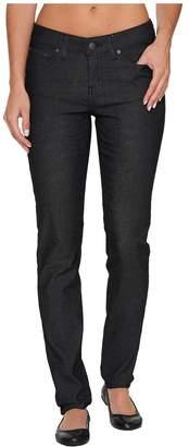 Prana Kayla Jeans Women's Jeans