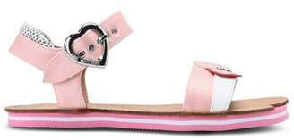 Love Moschino OFFICIAL STORE Sandals