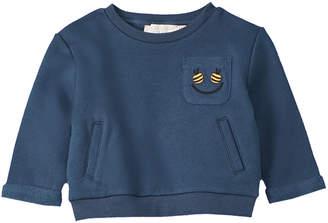 Stella McCartney Ray Sweatshirt
