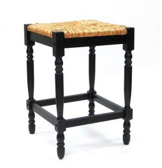 "Carolina Chair & Table Turner 24"" Counter Stool"