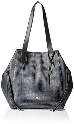 Lodis Sunset Boulevard Charlize Tote
