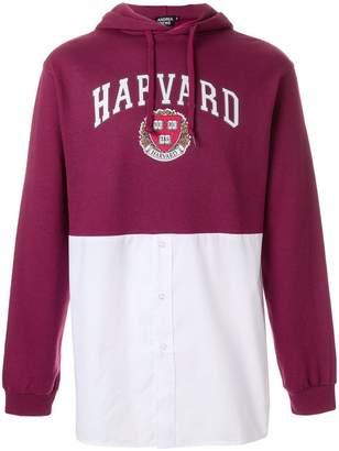 Andrea Crews Hilary sweatshirt