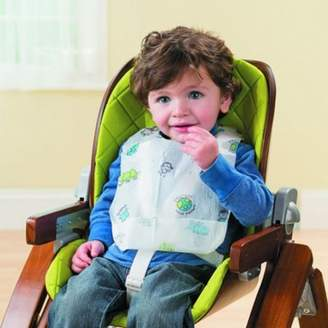 Summer Infant Disposable Bibs (20 Pack)