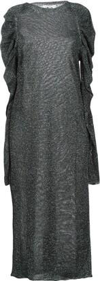 Circus Hotel 3/4 length dresses - Item 34939018BA