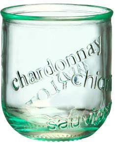 Laurèl Foundry Modern Farmhouse Harriett 12 Oz. Stemless Wine Glass