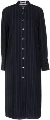 ATEA OCEANIE Knee-length dresses