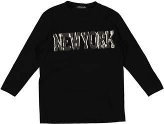 Odi Et Amo T-shirts - Item 12083483PK