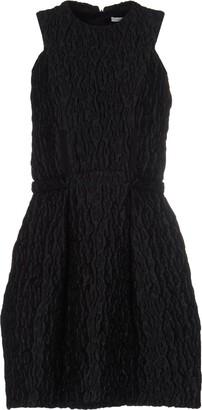 Carven Short dresses