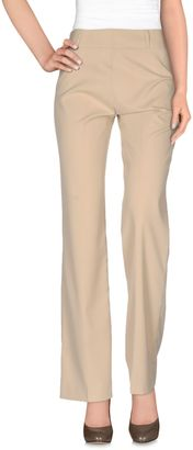 COVER Casual pants $87 thestylecure.com
