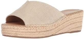 Franco Sarto Women's Pinot Wedge Sandal
