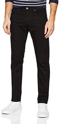Replay Men's Jondrill Skinny Jeans, (Black 98), W36/L32 (Size: 36)
