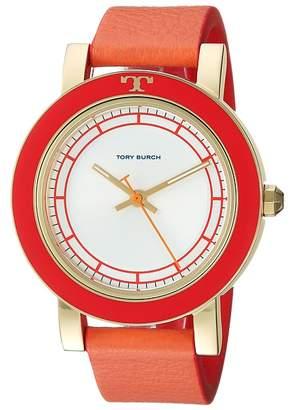 Tory Burch Ellsworth - TBW6004 Watches