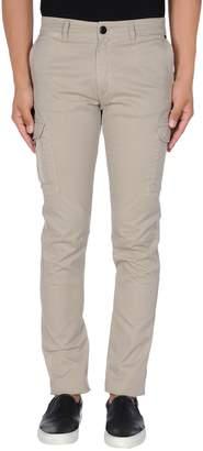 Aeronautica Militare Casual pants - Item 13051273HO