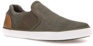 Geox Kilwi Slip-On Sneaker