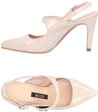 Cuplé Pumps - Item 11433430JK