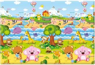 Baby Care Pingko Friends Playmat