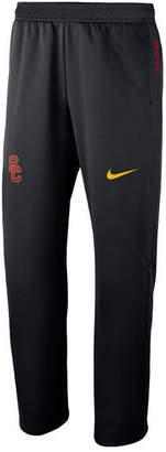Nike Men's Usc Trojans Therma-Fit Pants