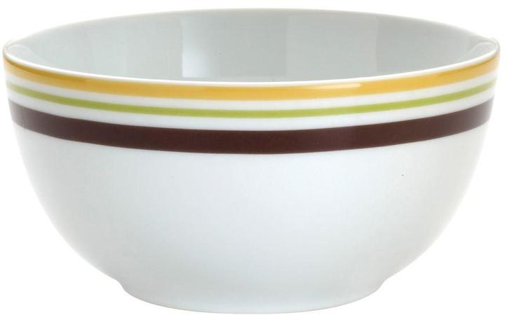 Rachael Ray Little Hoot 4-Piece Cereal Bowl Set