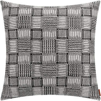 Missoni Home Sakata Cushion