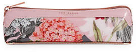 Ted Baker Palace Gardens Pencil Case
